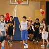 Dayton GOYA Basketball Tournament 2015 (360).jpg