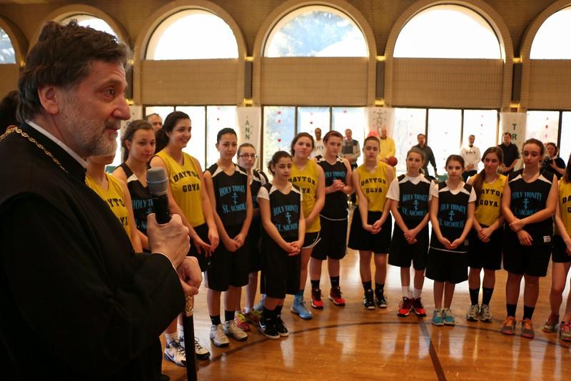Dayton GOYA Basketball Tournament 2015 (268).jpg