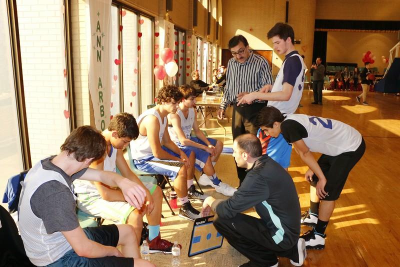 Dayton GOYA Basketball Tournament 2015 (378).jpg