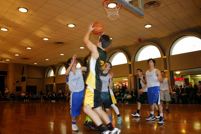 Dayton GOYA Basketball Tournament 2015 (358).jpg