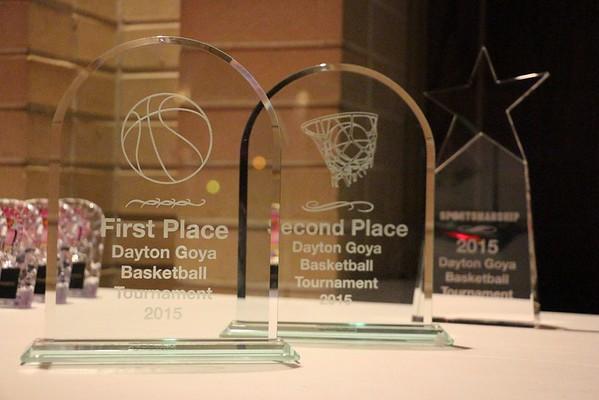 Dayton GOYA Basketball Tournament 2015 (2).jpg