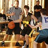 Dayton GOYA Basketball Tournament 2015 (356).jpg