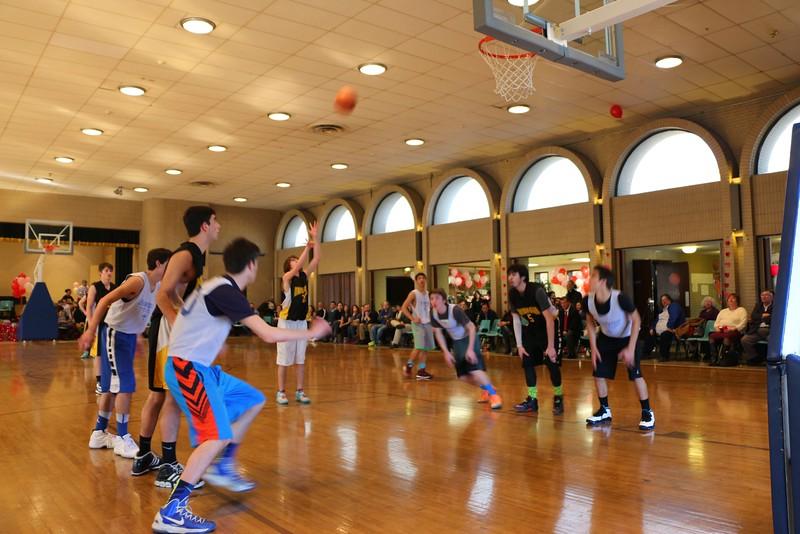 Dayton GOYA Basketball Tournament 2015 (359).jpg