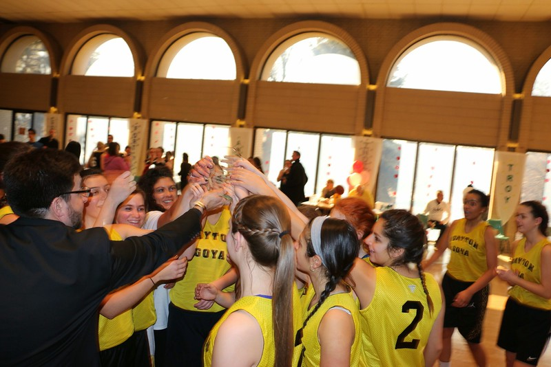 Dayton GOYA Basketball Tournament 2015 (323).jpg