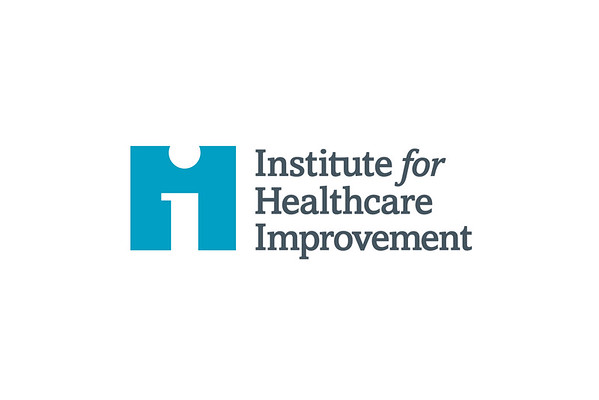 27th Annual IHI National Forum on Quality Improvement in Health Care 2015-12-07