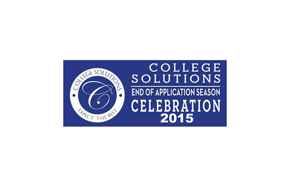 College Solutions 2015-12-13