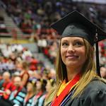 Gardner-Webb Photo Services' photo