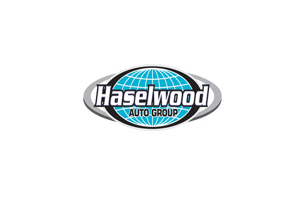 Haselwood Holiday Party 2015-12-13