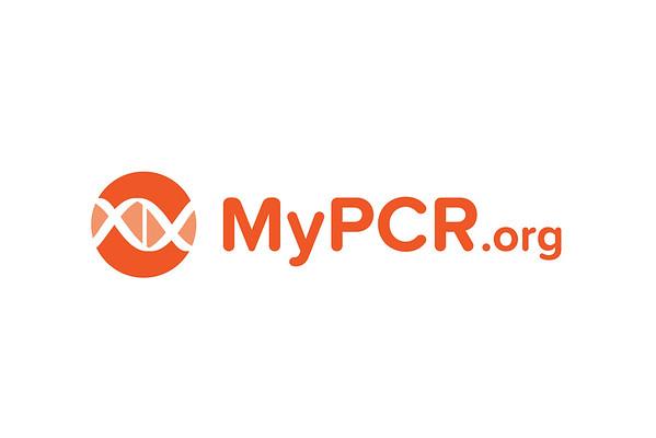 MyPCR.org 12.5.2015