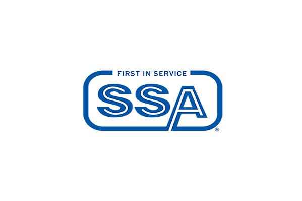 SSA 2015-12-12
