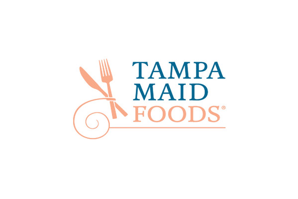 Tampa Maid Foods Employee Festival 12.15.2015