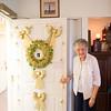 JOED VIERA/STAFF PHOTOGRAPHER Lockport, NY-Heritage Manor, Sutton