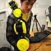 MET121015RHITrobotsdougherty