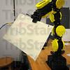 MET121015RHItrobots cyton