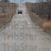 MET121015 vossmer road 2