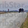 MET121015 vossmer road