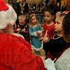 MET121115FFbchristmas santa