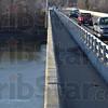 MET120915walkway eastbound
