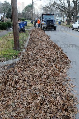 MET120815services leaf2
