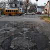 MET120815services street