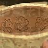MET120915 bowls flower