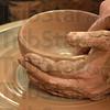 MET120915 bowls hands