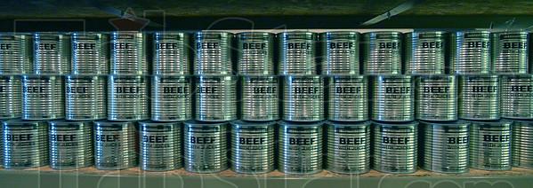 MET121615 pence beef