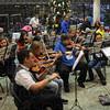 MET120215 santa music