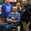 MET 122215 STADLER FAMILY
