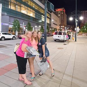 Friday_Coverage_Denver-0432