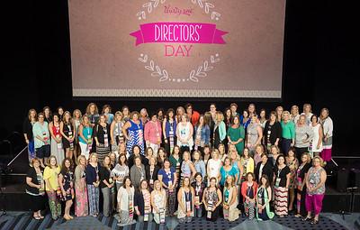 Director_Day_Denver-0586