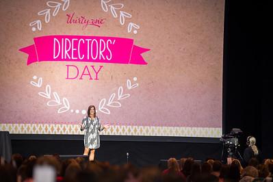 Director_Day_Denver-0494