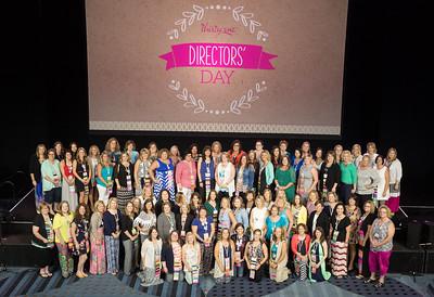 Director_Day_Denver-0587