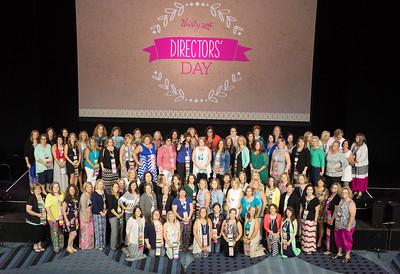 Director_Day_Denver-0584