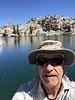 306 Lyle at Waca Lake