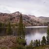 Susie Lake