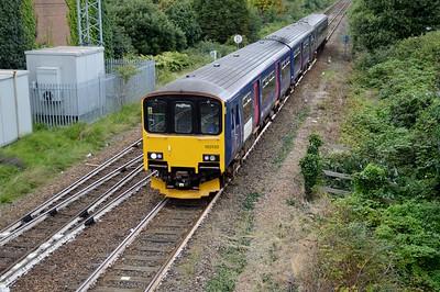 150130_153361 arriving at Paignton   29/08/15