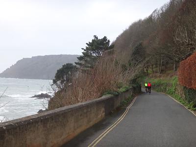 3 road