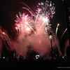 Epcot Illuminations Fireworks