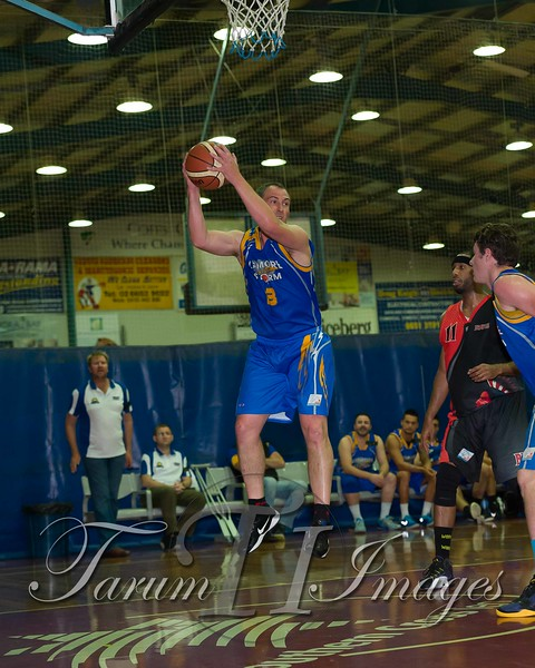 © Braves (68) v Lismore Storm (66) 27 June 2015-7026
