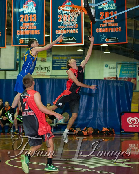 © Braves (68) v Lismore Storm (66) 27 June 2015-7325