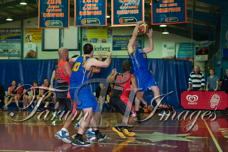 © Braves (68) v Lismore Storm (66) 27 June 2015-7395