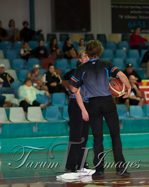 © Braves (68) v Lismore Storm (66) 27 June 2015-7259