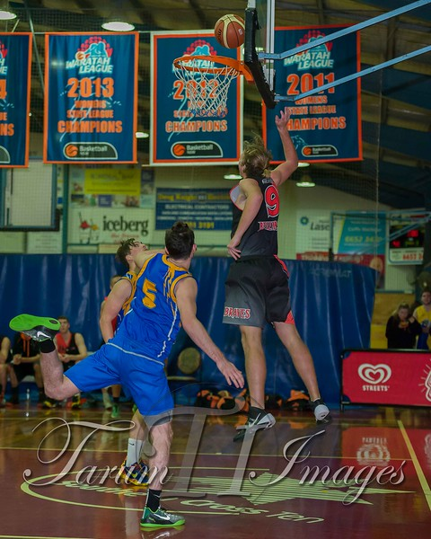 © Braves (68) v Lismore Storm (66) 27 June 2015-7319