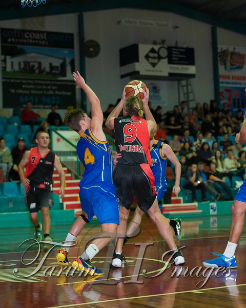 © Braves (68) v Lismore Storm (66) 27 June 2015-7244
