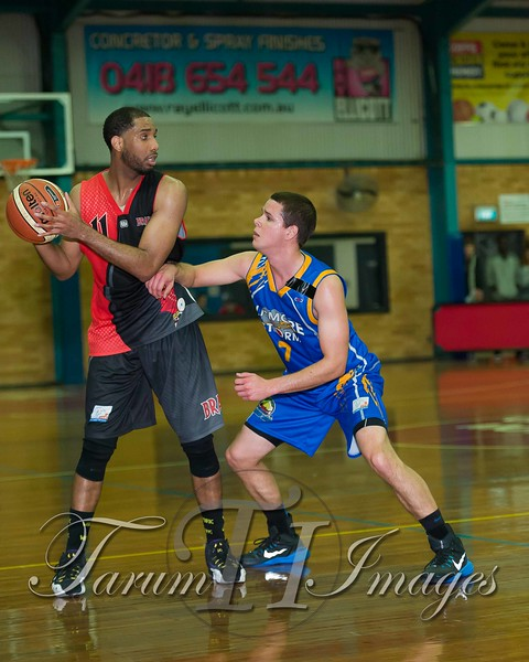 © Braves (68) v Lismore Storm (66) 27 June 2015-7340