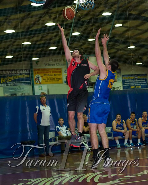 © Braves (68) v Lismore Storm (66) 27 June 2015-7001