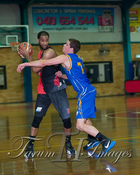 © Braves (68) v Lismore Storm (66) 27 June 2015-7341