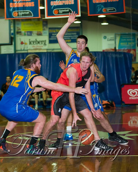 © Braves (68) v Lismore Storm (66) 27 June 2015-7376