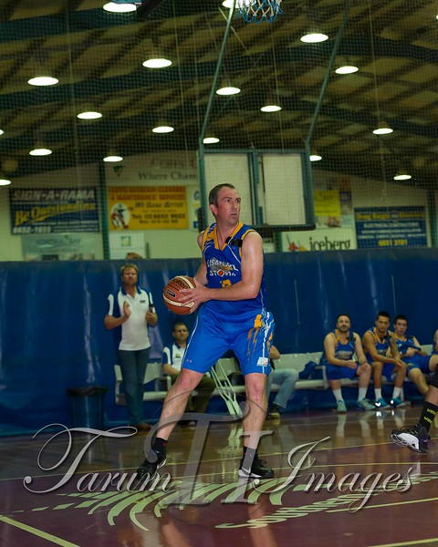 © Braves (68) v Lismore Storm (66) 27 June 2015-7028